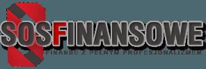 Portal finansowy SOS Finansowe